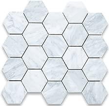 tiles for floor price list