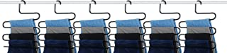 Home Cloud Cloth Hanger/Hanger Organizer for Clothes/Closet Organizer Wardrobe Stainless Steel Hanger for Clothes, Light W...