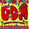 ODM (Okinawa DANCE MUSIC)