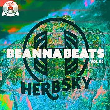 Beanna Beats #2