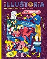 Color (Illustoria Magazine)