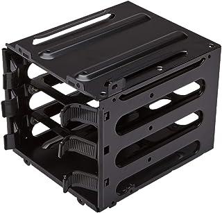 Corsair HDD Upgrade Kit