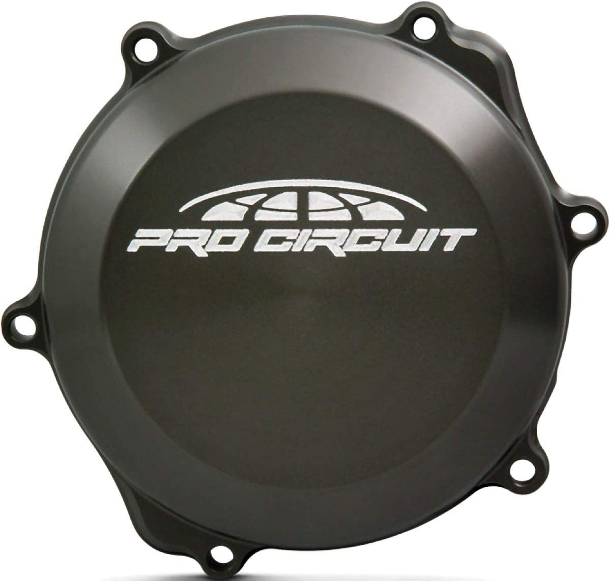 Pro Circuit Clutch Cover Detroit Mall for YZ85 All items free shipping Yamaha 18-21