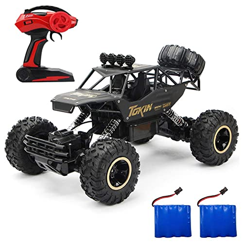 RC Truck and Car Parts: Amazon com