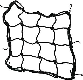 Elviray Cl/é Croix Outil De R/éparation De Roue De Voiture Outil Auto Socket Spanner 17,19,21,23 Stable R/églable Portable /Écrou Pneu Cosse Outil