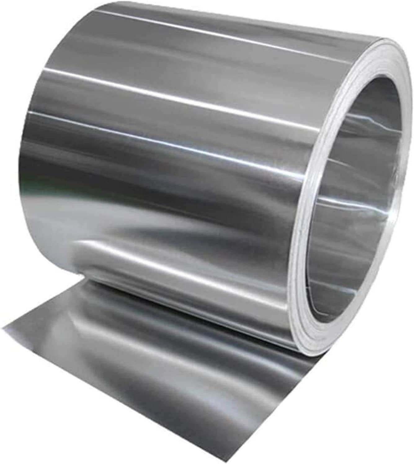 YUESFZ Brass Plate 1060 Aluminum Thin Foil Same day shipping Sheet Aluminium Limited time sale Strip