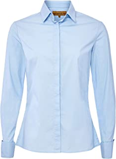 Dubarry Daffodil Womens Shirt