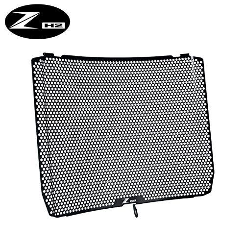 Kühlerschutzgitter Schutzgitter Kühlergitter Motorradzubehör Für Z H2 2020+ Für Z H2 Performance 2020+
