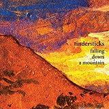 Falling Down a Mountain von Tindersticks