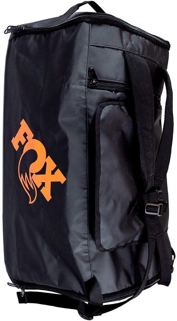 2021 Max 84% OFF model Fox Weekender 40L Gear Bag