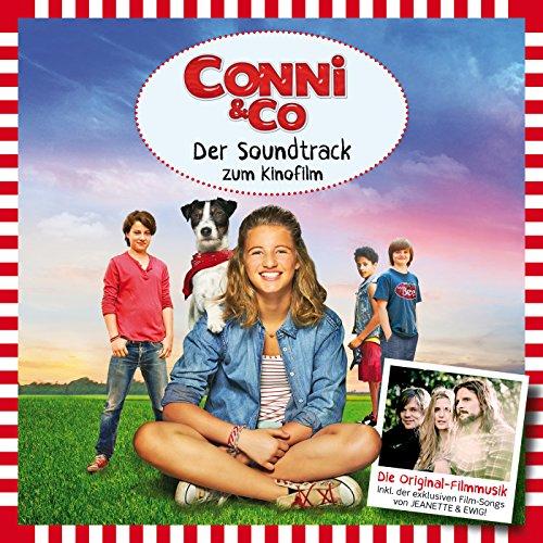 Conni & Co (Der Soundtrack zum Kinofilm)
