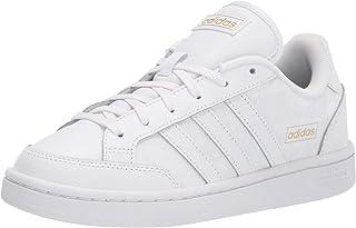 Adidas Grand Court SE - Scarpe da tennis da uomo