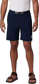 Columbia Men's Columbia Lodge Woven Shorts