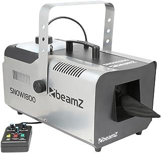 Amazon.es: maquina espuma