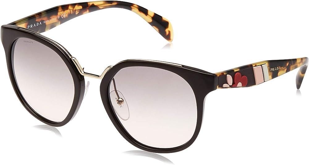 Prada occhiali da sole donna 17TS