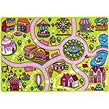kids rugs kids mats