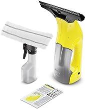 Kärcher Wv 1 Plus Cam Temizleme Makinesi