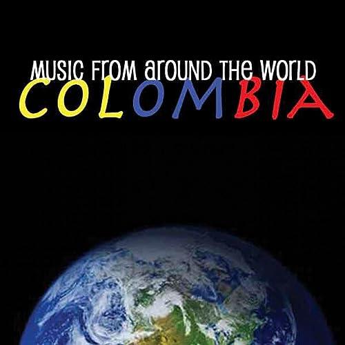 Himno de Cartagena (Vocal) de Banda Sinfonica en Amazon Music ...