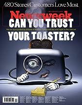 international newsweek
