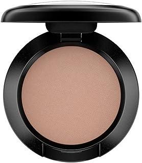 Mac Eyeshadow Wedge, 1.5 g, Pack of 1