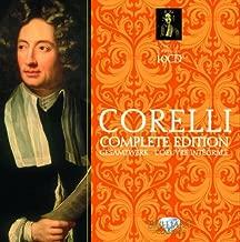 Corelli Complete Edition