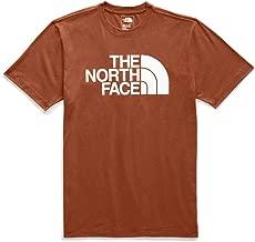 Best cheap north face ski pants Reviews