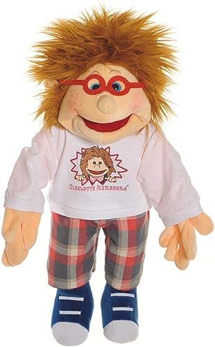 con 60% de descuento Living Puppets - Marioneta Marioneta Marioneta de dedos  80% de descuento