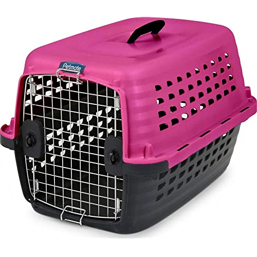 Doskocil Petmate Compass Kennel- Fashion 7f9103faff