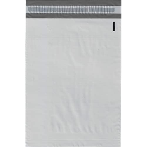 10.5 x 15 10.5 x 15 Pack of 25 Polyair Corp Polyair Xpak #5 Bubble Lined Poly Mailer XPAK525 Pack of 25