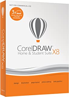 corel draw x8 full