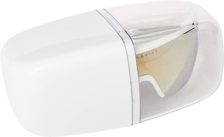 POC DO Half Blade Sunglasses Unisex Adult Do Half Blade Unisex adult
