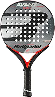 Bullpadel K3 Woman 2020, Adultos Unisex, Multicolor
