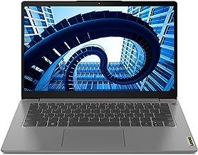 "Lenovo IdeaPad Slim 3 (2021)| 11th Gen Intel Core i3 |14""FHD IPS Thin and Light Laptop|4side narrow bezel (8GB/512GB SSD/W..."