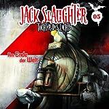 Jack Slaughter – Folge 05: Am Ende der Welt