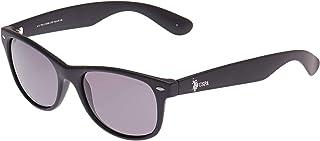 يو.اس. بولو اسن نظارة شمسية للنساء من وايفارير - 2701 54-18- 135 ملم