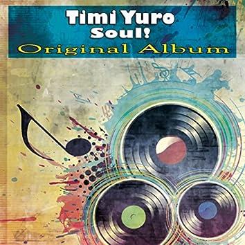 Soul! (Original Album)