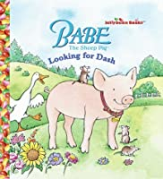 Babe: Looking for Dash (Jellybean Books(R))
