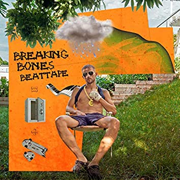 Breaking Bones Beattape