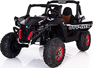 Best mini moto utv 4x4 Reviews