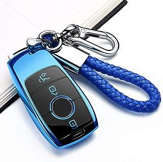 mercedes benz key programming device