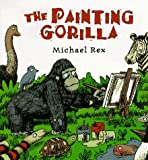 The Painting Gorilla