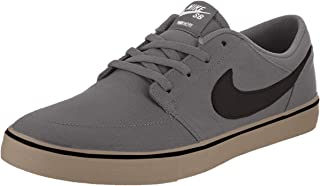 Best nike gum sole Reviews