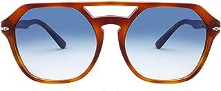PO3206S Sunglasses