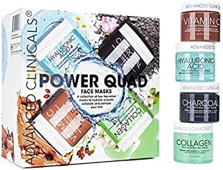 Best power mud mask Reviews