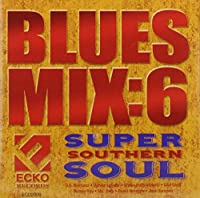 Vol. 6-Super Southern Soul
