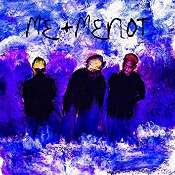 Me & Merlot (Deluxe)