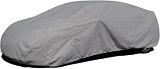Budge SB-2 Lite Station Wagon Cover Indoor Dustproof UV Resistant Fits Full Size 200
