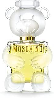 Best tous women's perfume Reviews