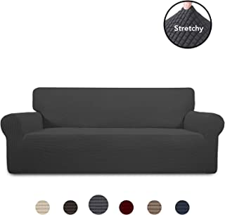 Best jackknife sofa cover Reviews