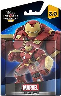 Disney Infinity 3.0 - Figura Hulk Buster (Los Vengadores 2)